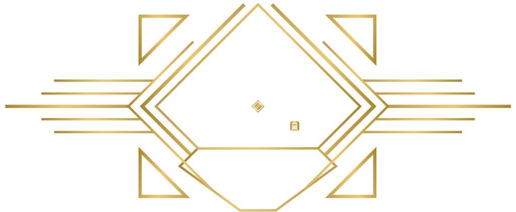 vecto_cvh_carte_valence_cafe_victor_hugo