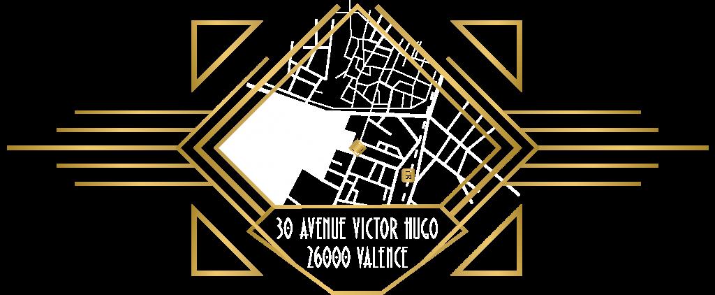 vecto_cvh_carte_valence_cafe_victor_hugo