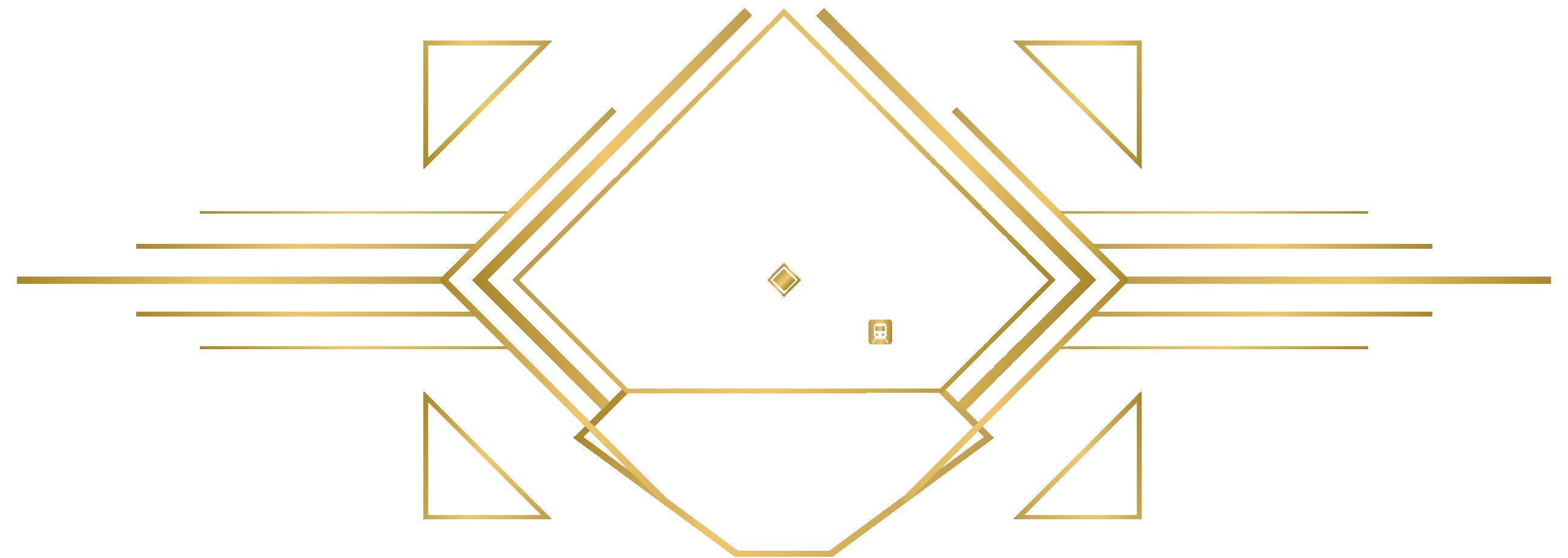 Restaurant à Valence 30 avenue Victor Hugo