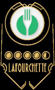 Café restaurant valence note lafourchette
