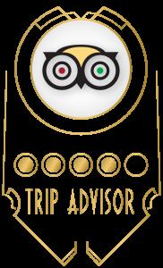 Café restaurant valence note trip advisor